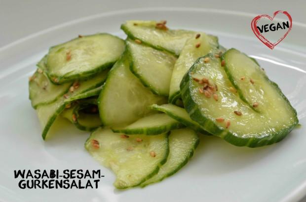 Gurkensalat1