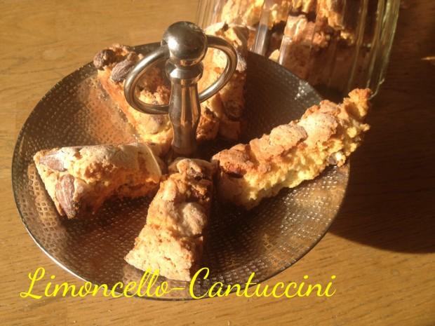 cantuccini1
