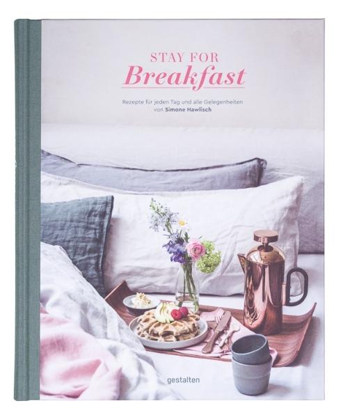 stayforbreakfast_front_de