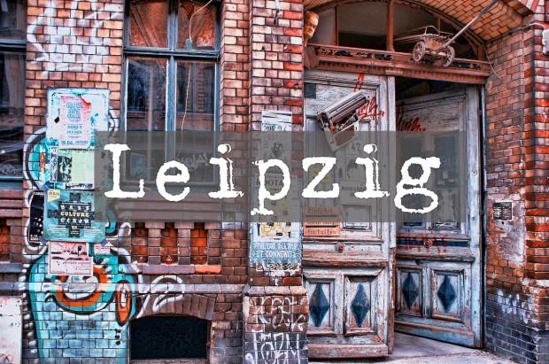 graffiti-939261_1280