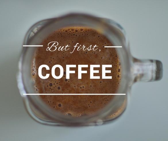 Coffeeesmoothiedesign