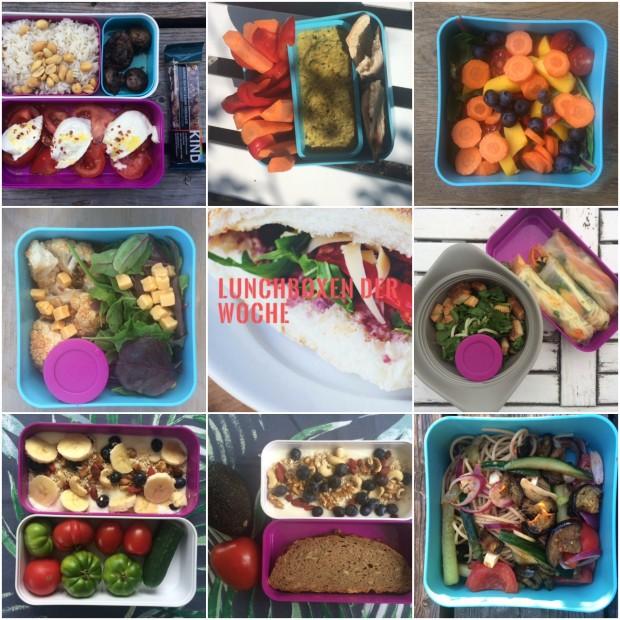 lunchboxen26