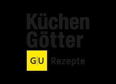 KüGö-Logo-RGB-OS-20180405-klein
