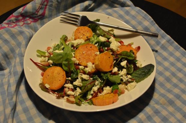 Süßkartoffelsalat_3