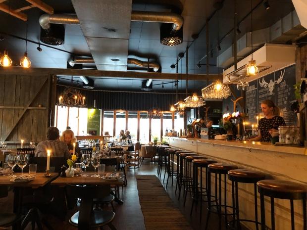 Restaurant Knut Stockholm.jpg